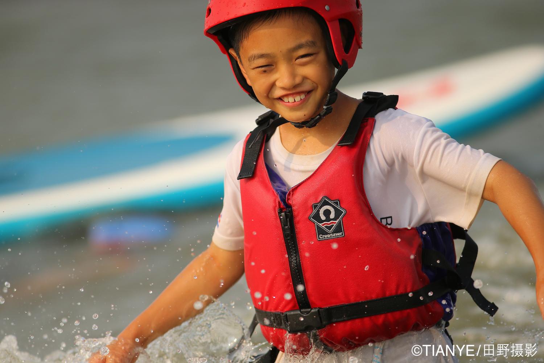 航海跟着孩子学快乐--田野摄影 E78W0835.JPG