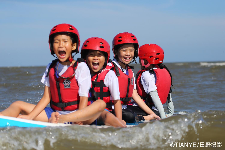 航海跟着孩子学快乐--田野摄影 E78W0868.JPG