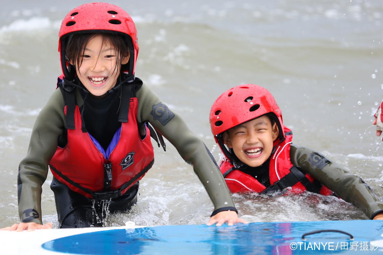 航海跟着孩子学快乐--田野摄影 E78W1093.JPG