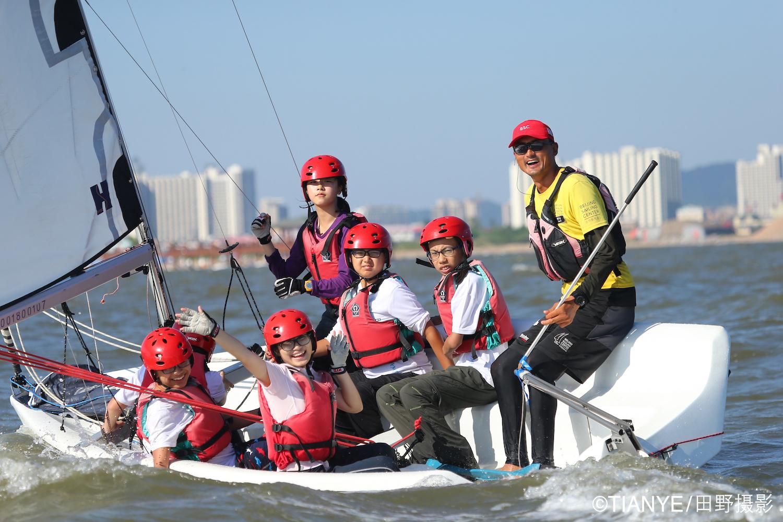 航海跟着孩子学快乐--田野摄影 E78W1262.JPG