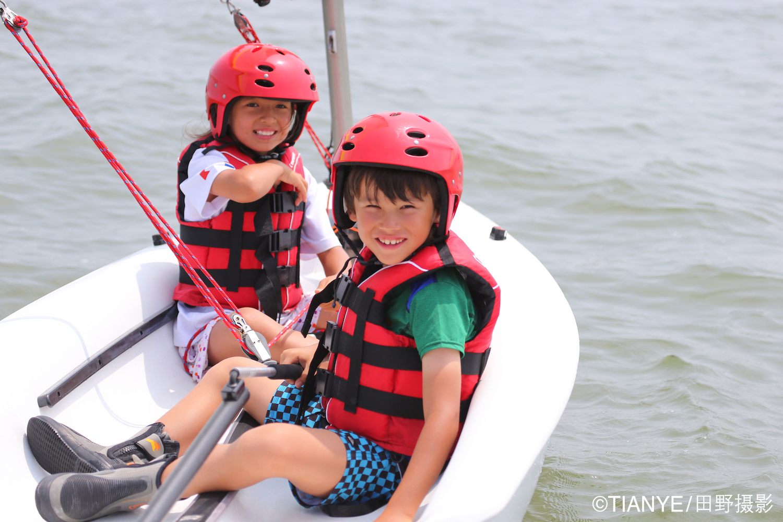 航海跟着孩子学快乐--田野摄影 E78W1274副本.JPG