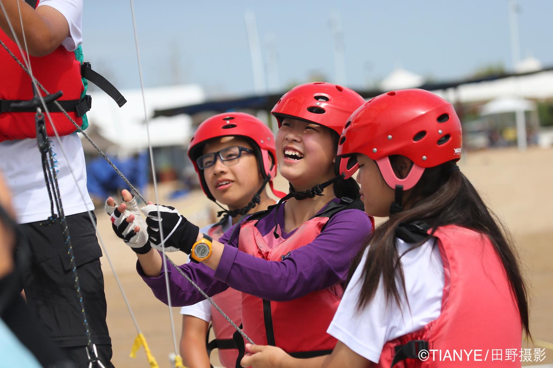 航海跟着孩子学快乐--田野摄影 E78W1829.JPG