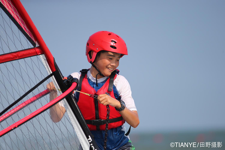 航海跟着孩子学快乐--田野摄影 E78W2164副本.JPG