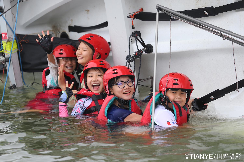 航海跟着孩子学快乐--田野摄影 E78W2513.JPG