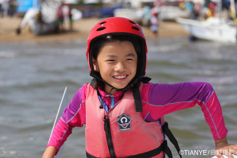 航海跟着孩子学快乐--田野摄影 E78W2875.JPG