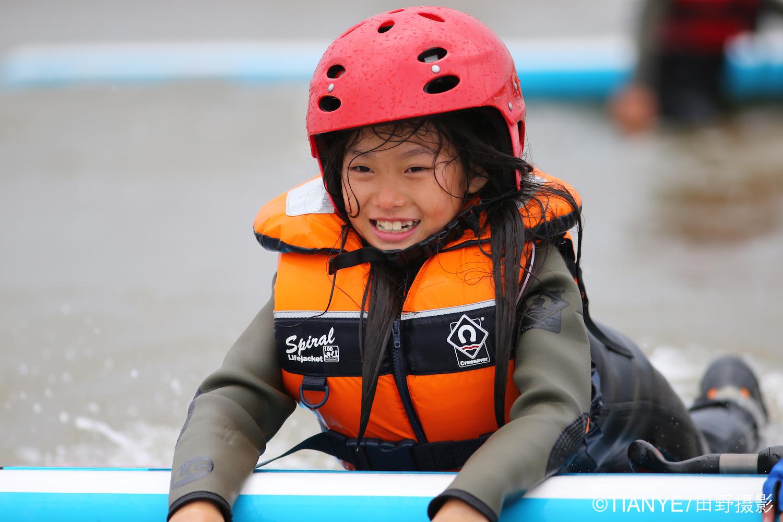 航海跟着孩子学快乐--田野摄影 E78W3133.JPG