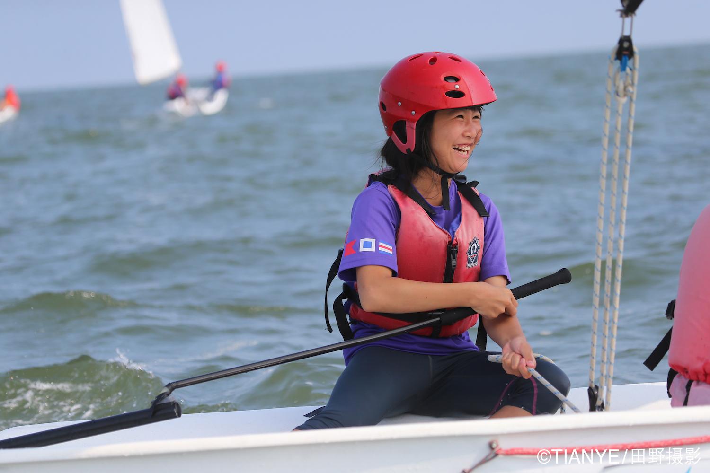 航海跟着孩子学快乐--田野摄影 E78W3178.JPG