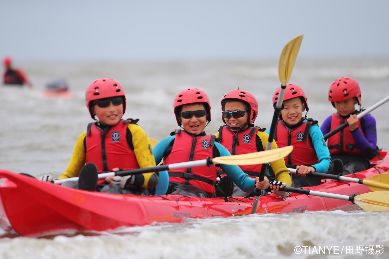航海跟着孩子学快乐--田野摄影 E78W3199.JPG