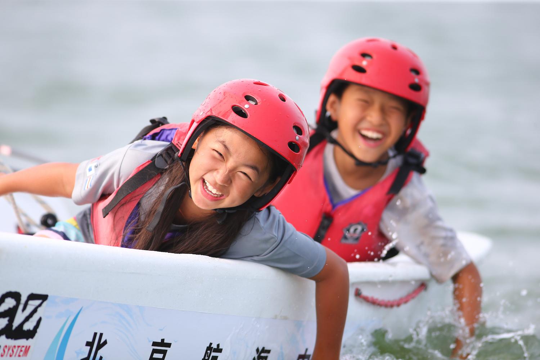 航海跟着孩子学快乐--田野摄影 E78W3332.jpg