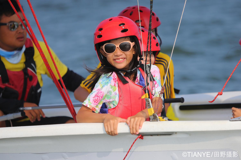 航海跟着孩子学快乐--田野摄影 E78W3387.JPG