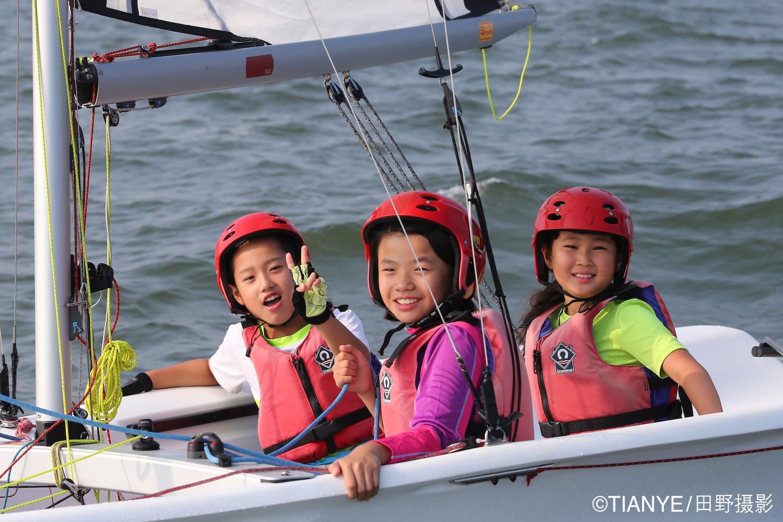 航海跟着孩子学快乐--田野摄影 E78W3530.JPG