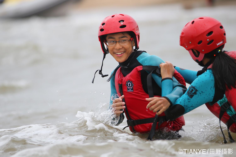 航海跟着孩子学快乐--田野摄影 E78W3625.JPG