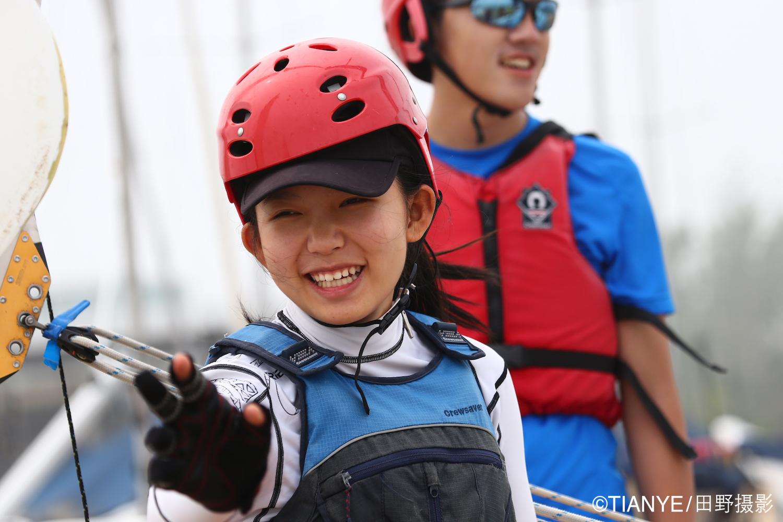 航海跟着孩子学快乐--田野摄影 E78W3654.JPG