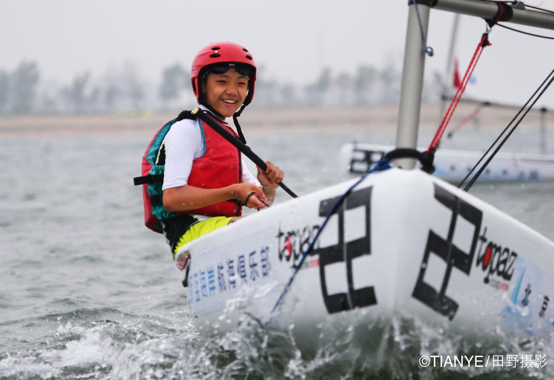 航海跟着孩子学快乐--田野摄影 E78W3864.JPG