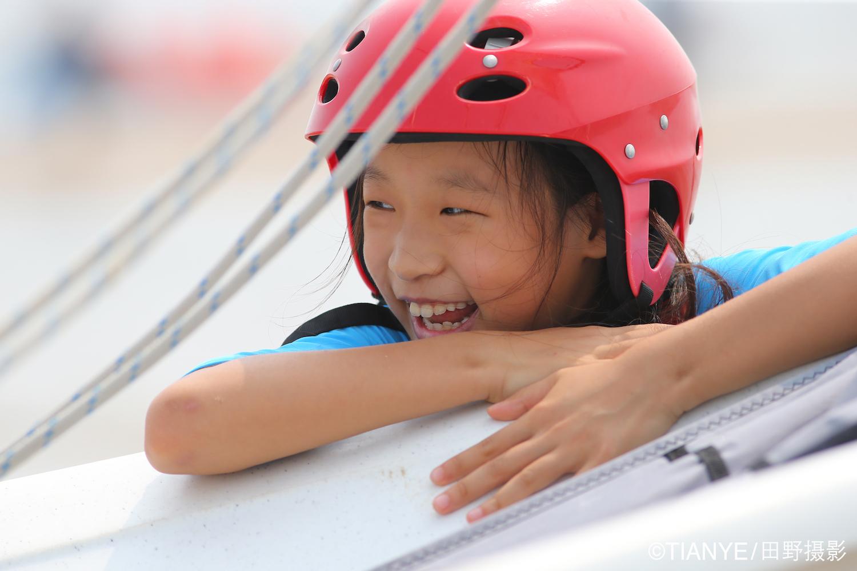 航海跟着孩子学快乐--田野摄影 E78W4304.JPG