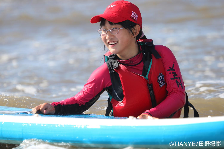 航海跟着孩子学快乐--田野摄影 E78W4392.JPG