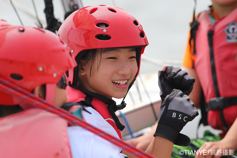 航海跟着孩子学快乐--田野摄影 E78W4458.JPG