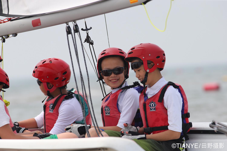 航海跟着孩子学快乐--田野摄影 E78W4512.JPG