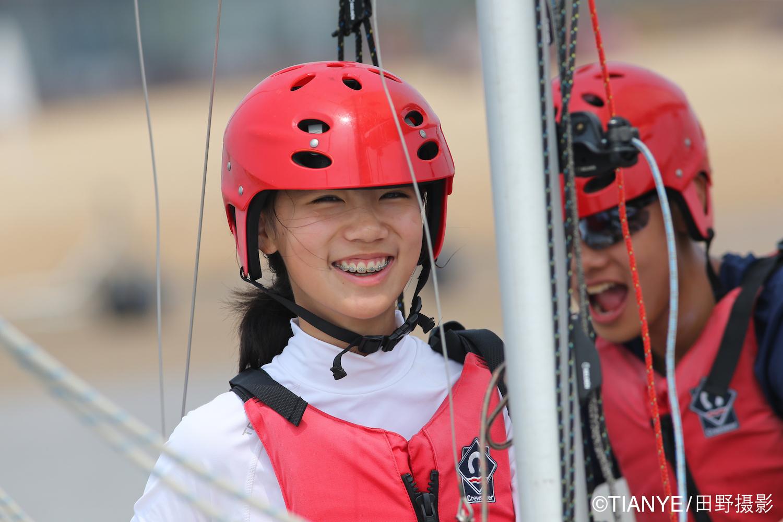 航海跟着孩子学快乐--田野摄影 E78W4535.JPG