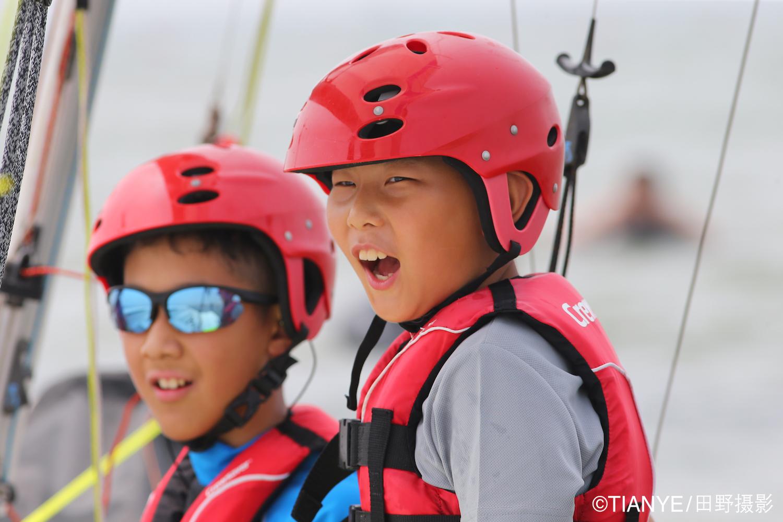 航海跟着孩子学快乐--田野摄影 E78W4586.JPG