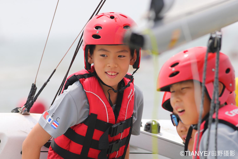 航海跟着孩子学快乐--田野摄影 E78W4590.JPG