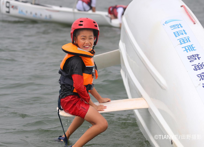 航海跟着孩子学快乐--田野摄影 E78W4712.JPG