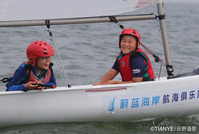 航海跟着孩子学快乐--田野摄影 E78W4879.JPG