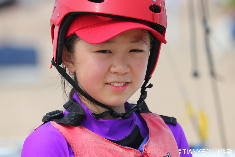 航海跟着孩子学快乐--田野摄影 E78W5054.JPG