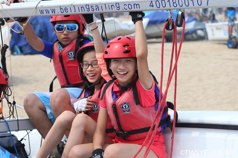 航海跟着孩子学快乐--田野摄影 E78W5092.JPG