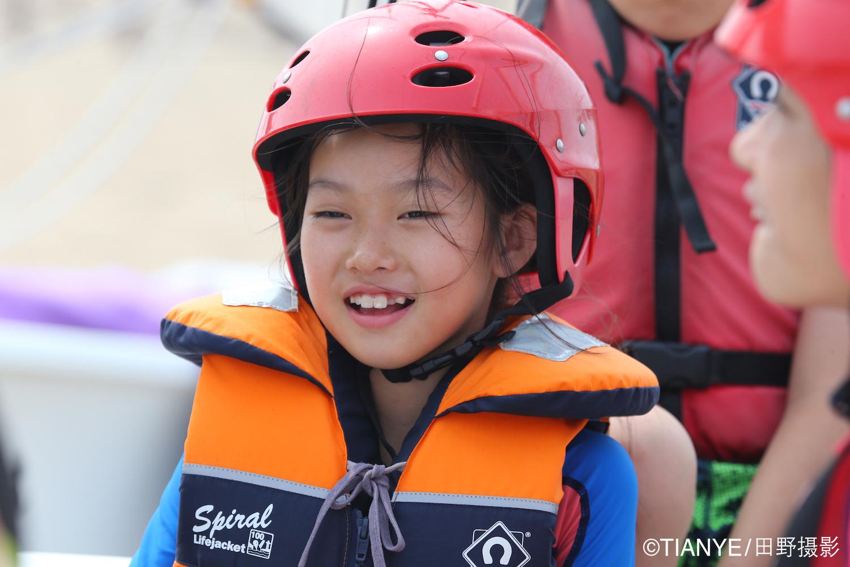 航海跟着孩子学快乐--田野摄影 E78W5094.JPG