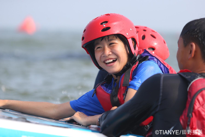 航海跟着孩子学快乐--田野摄影 E78W5423.JPG