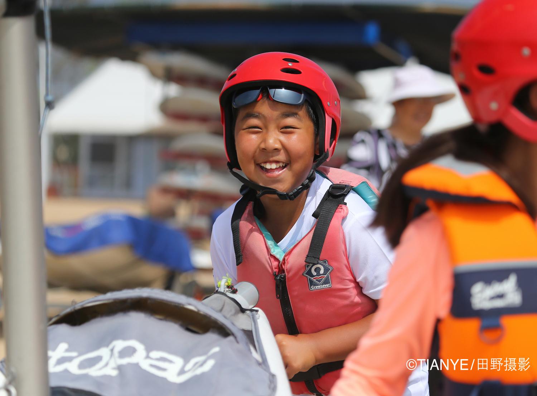 航海跟着孩子学快乐--田野摄影 E78W5444.JPG