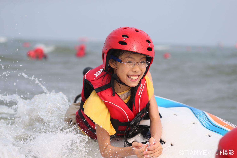 航海跟着孩子学快乐--田野摄影 E78W5606.JPG