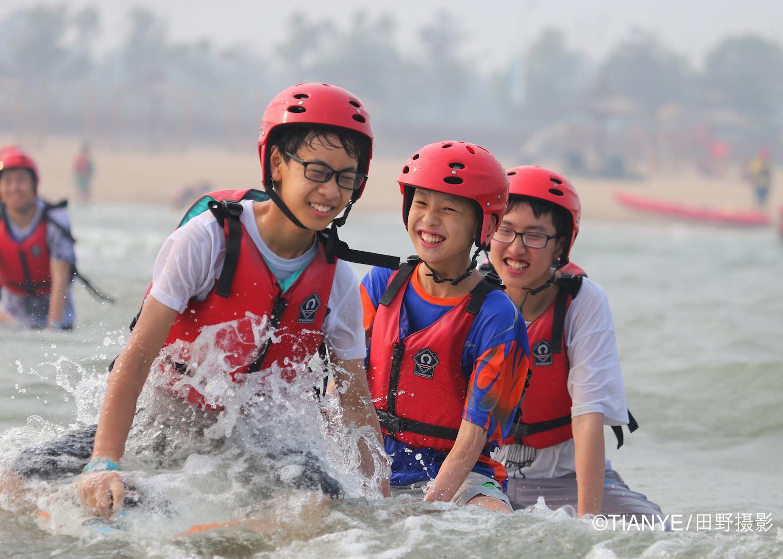 航海跟着孩子学快乐--田野摄影 E78W5721.JPG