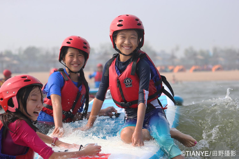 航海跟着孩子学快乐--田野摄影 E78W5752.JPG