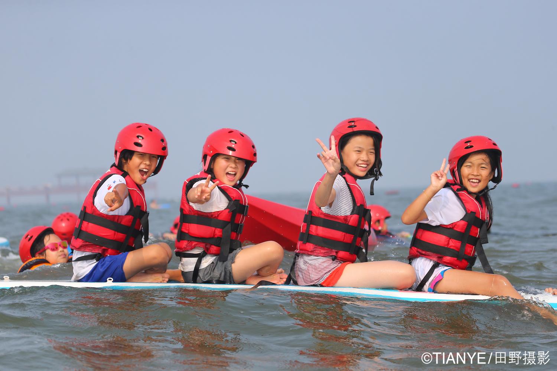 航海跟着孩子学快乐--田野摄影 E78W5889.JPG
