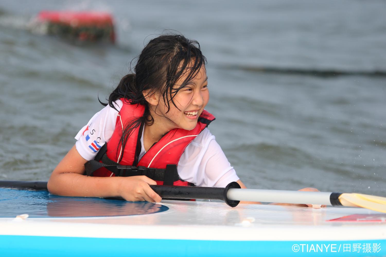 航海跟着孩子学快乐--田野摄影 E78W6181.JPG