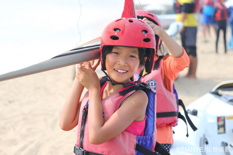 航海跟着孩子学快乐--田野摄影 E78W6940.JPG