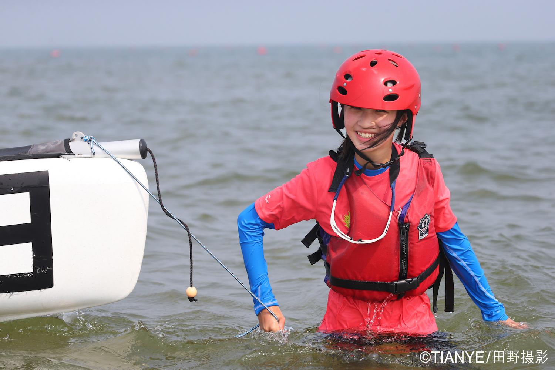 航海跟着孩子学快乐--田野摄影 E78W6977.JPG