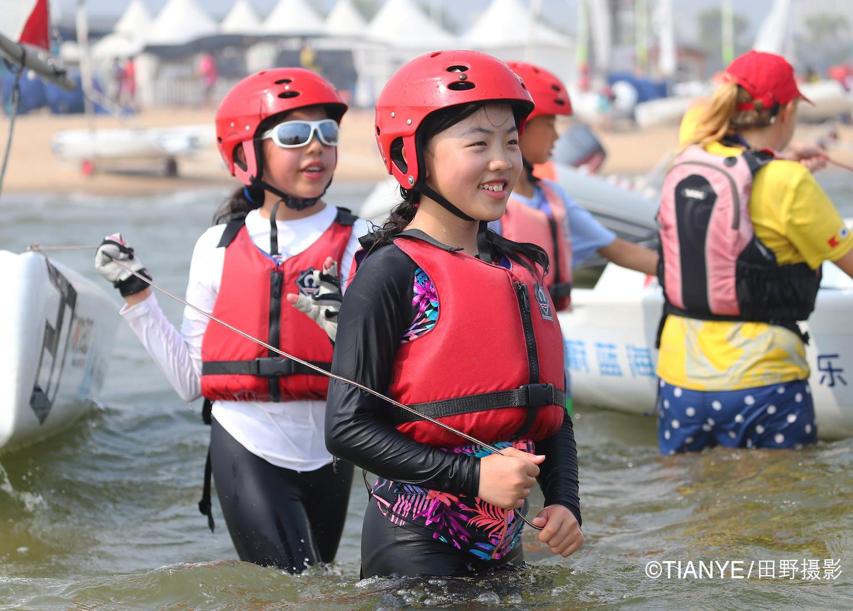 航海跟着孩子学快乐--田野摄影 E78W6990.JPG