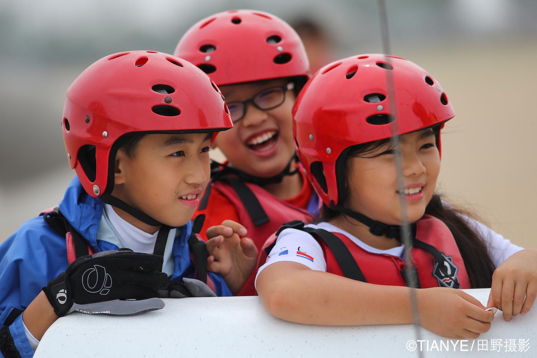 航海跟着孩子学快乐--田野摄影 E78W7260.JPG