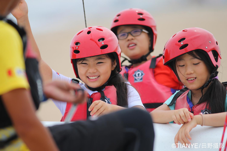 航海跟着孩子学快乐--田野摄影 E78W7264.JPG