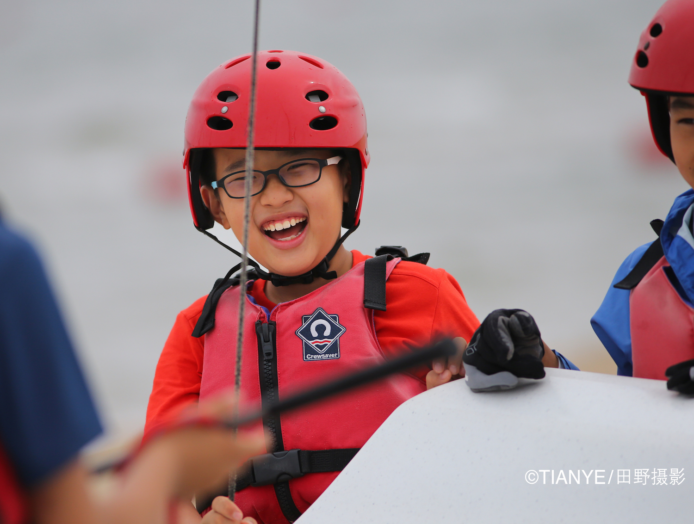 航海跟着孩子学快乐--田野摄影 E78W7271.JPG