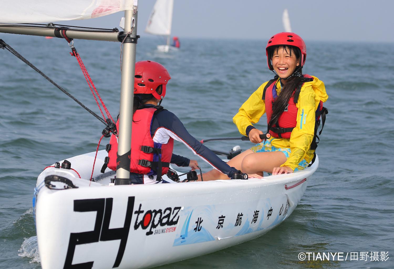 航海跟着孩子学快乐--田野摄影 E78W7324.JPG