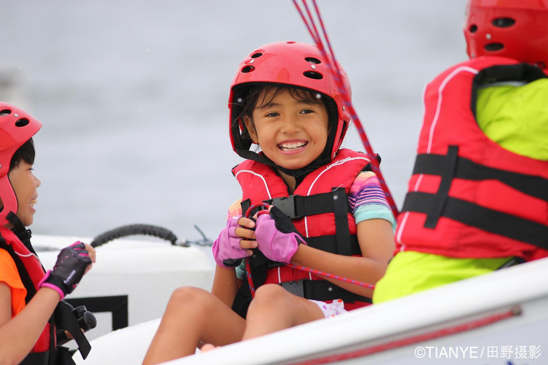 航海跟着孩子学快乐--田野摄影 E78W7388.JPG