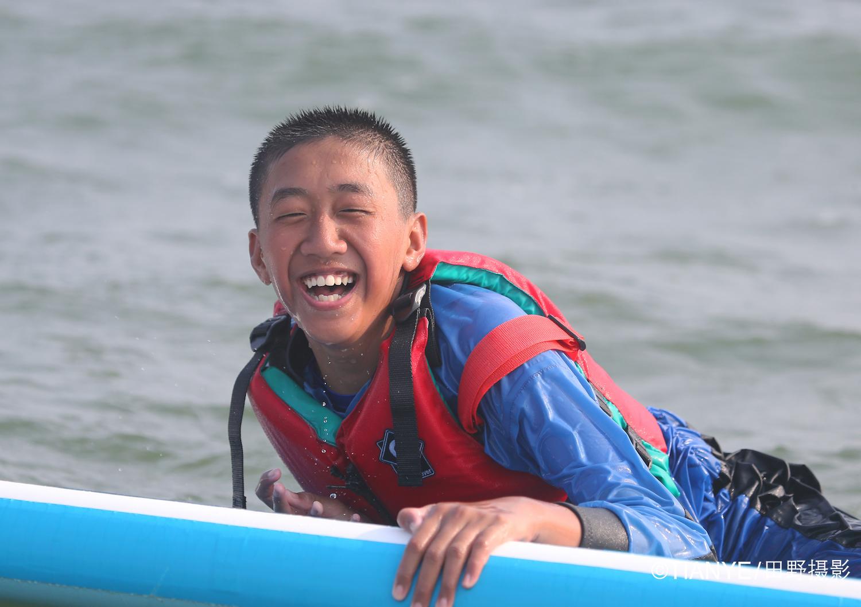 航海跟着孩子学快乐--田野摄影 E78W7514.JPG