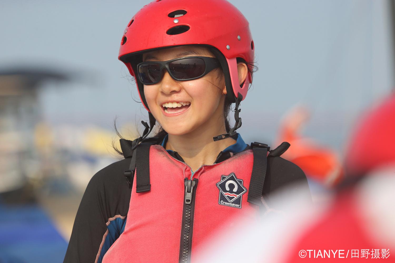 航海跟着孩子学快乐--田野摄影 E78W7574.JPG