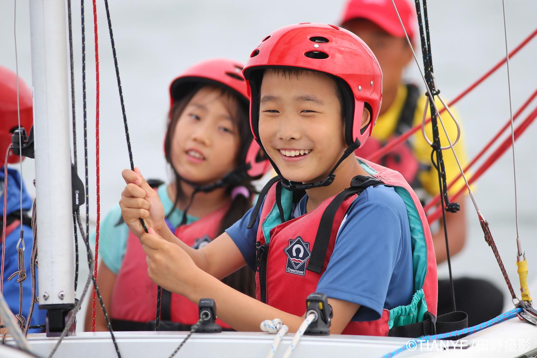 航海跟着孩子学快乐--田野摄影 E78W7598.JPG