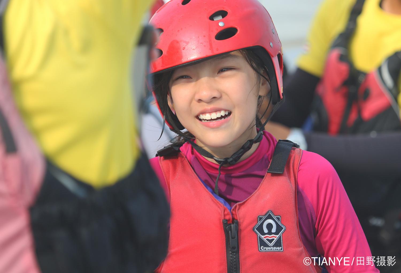 航海跟着孩子学快乐--田野摄影 E78W7629.JPG