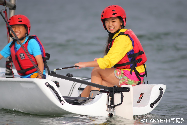 航海跟着孩子学快乐--田野摄影 E78W7744.JPG